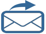 Email Forwarding Service